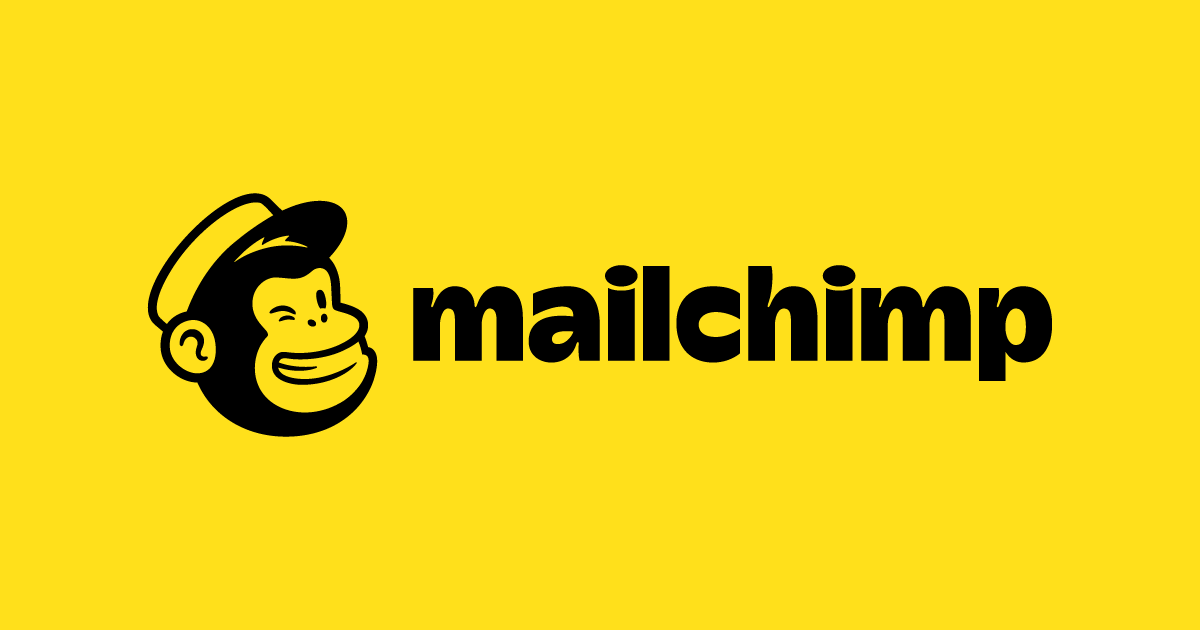 email tool mailchimp